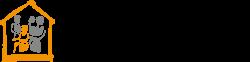Oskar-Logo-500.png